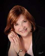 Kathryn 2012