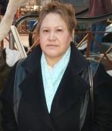 Diana Dec. 2015