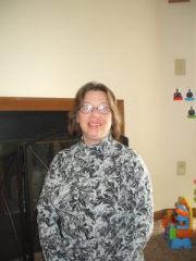Dec. 2011