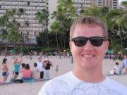 Honolulu 2010