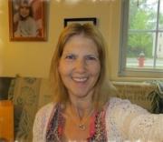 Me October 2012
