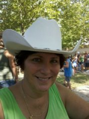 Country Fest 2010