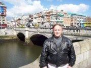 Iraland 2 years ago