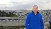 Jerusalem 3/2014
