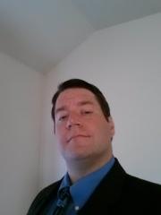 Dec 2012 1