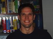 My head Dec '08