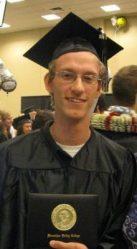 WVC Gradation