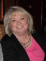 Me....May 2010