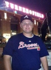 Braves game 7/12