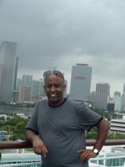 11/2011 Miami, FL