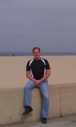 Hermosa Beach 2014
