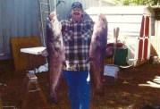 goine fishing