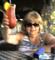 Hilton Head, 6/2012