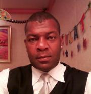 in jamaica