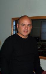 Me '08