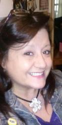 Taken 8-2012