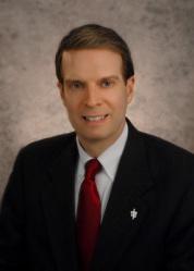 2011 Prof. Photo