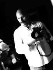 Me 2010