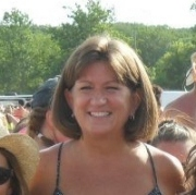 country concert 2012