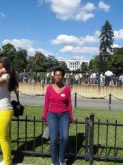 WA DC 2012