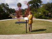 Feb. 2011 Florida