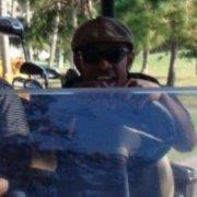 Goin Golf ...
