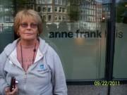 Amsterdam Sept 11