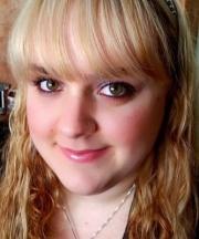 Bethany Robyn Taylor