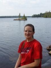 Love Lake Life!