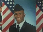2011 Air Force