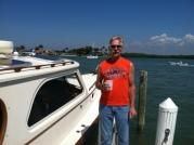 Florida trip 2013