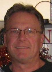 Nov 2011