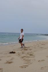 08/05/2012 Running