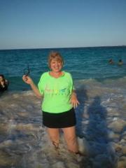 Bahamas 12/2012