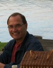 Lake Picnic 2012