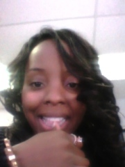 silly at work