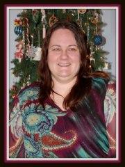 Me Christmas 2011