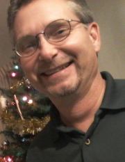 2015-Christmas