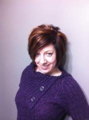 2012 Hair Adventure