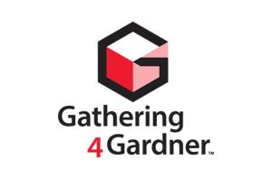 G4G-logo-color-590px