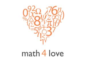 MathForLove-logo-790px