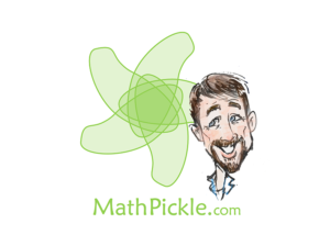 MathPickle