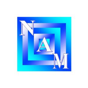 NAM-logo-color-500px