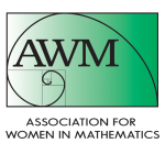 Association for Women in Mathematics (AWM)
