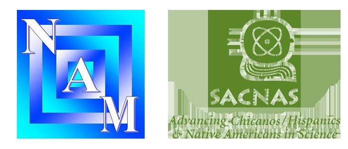 MathOrgs-NAM-SACNAS