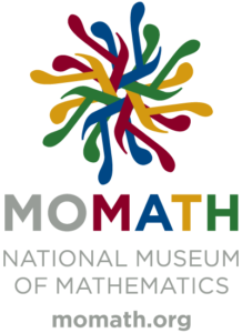 National Museum of Mathematics (MoMath)