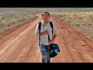 NavajoMathCircles