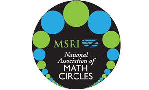 National Association of Math Circles