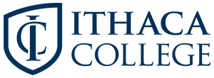 Ithaca College, Department of Mathematics