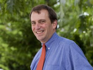 Dr. Marc Lipsitch